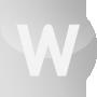 icon_waveller